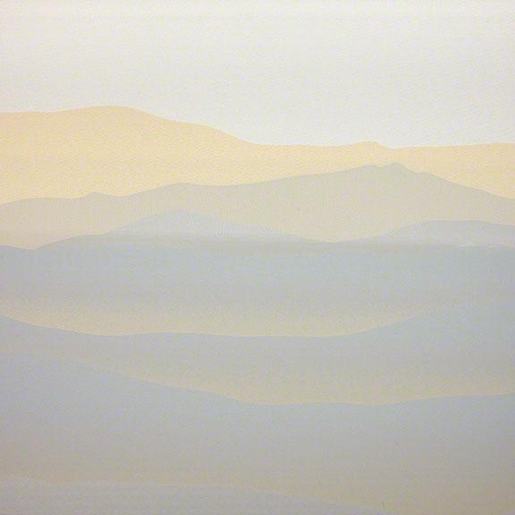 $$$$$ Shadow Ridge Daybreak