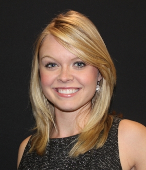 Liz McCrea, Vice President e-Commerce    Liz  graduated from University of West Florida with a Business Administration degree, majoring in Marketing with a focus in e-Commerce Internet Marketing. She manages the Cubicle Curtain Factory website, promotions and all things techy.
