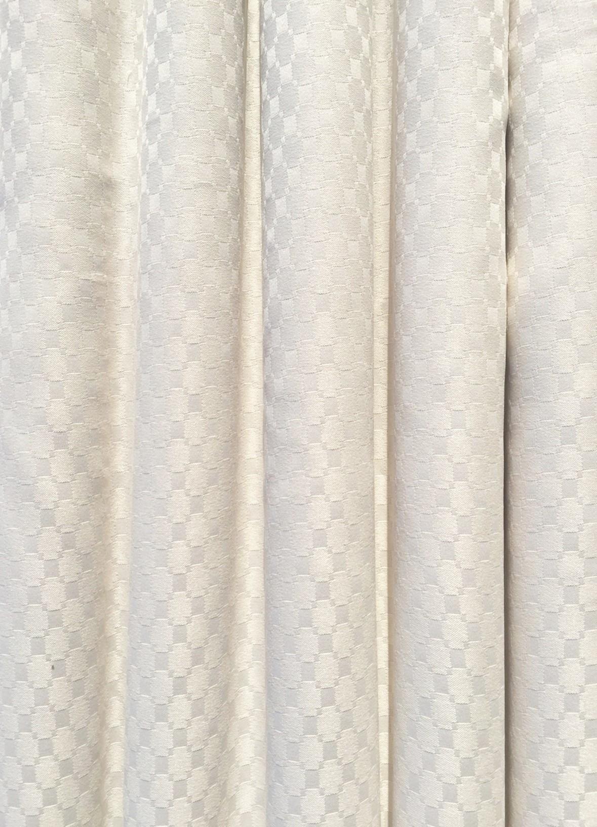 ☀︎ Cocomo Linen