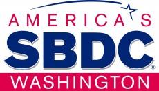 WSBDC-LOGO.jpg