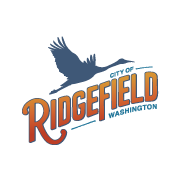 logo-city-of-ridgefield-header.png