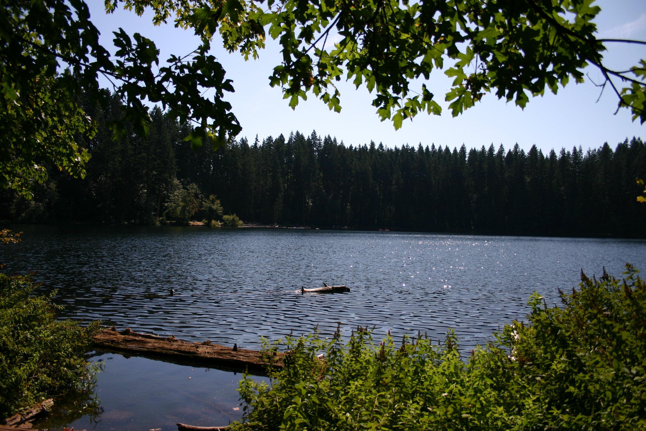 Battle_Ground_Lake_State_Park_(September,_2009).jpg