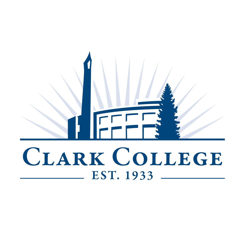 ClarkCollegeonwhite.jpg
