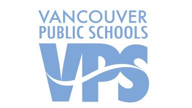 vps-logo.jpg
