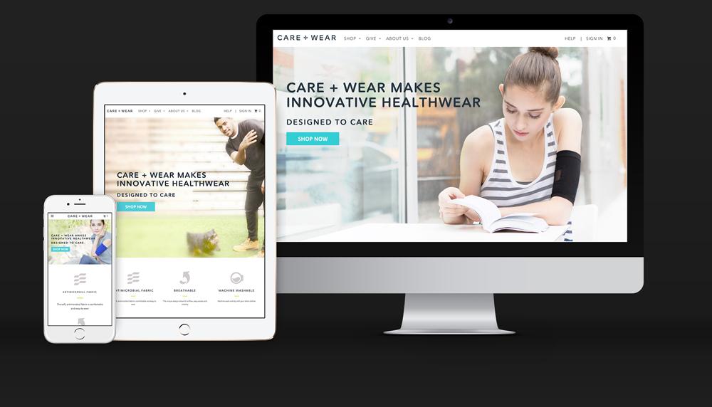 CareWear_feature