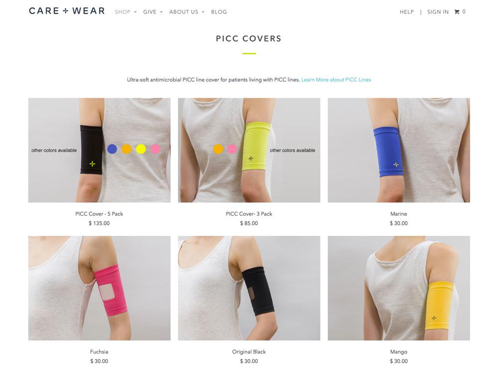 carewear_shop