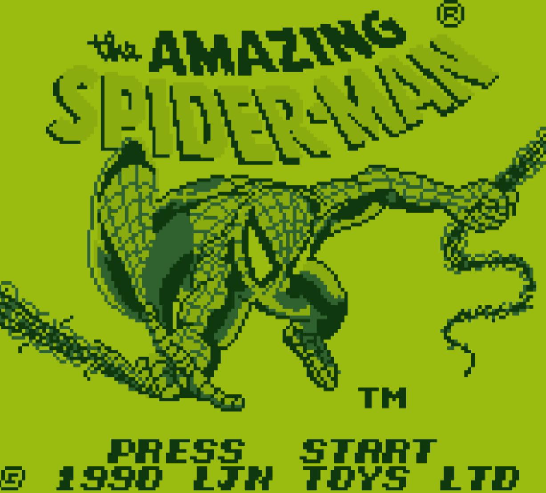 spiderman_titlescreen