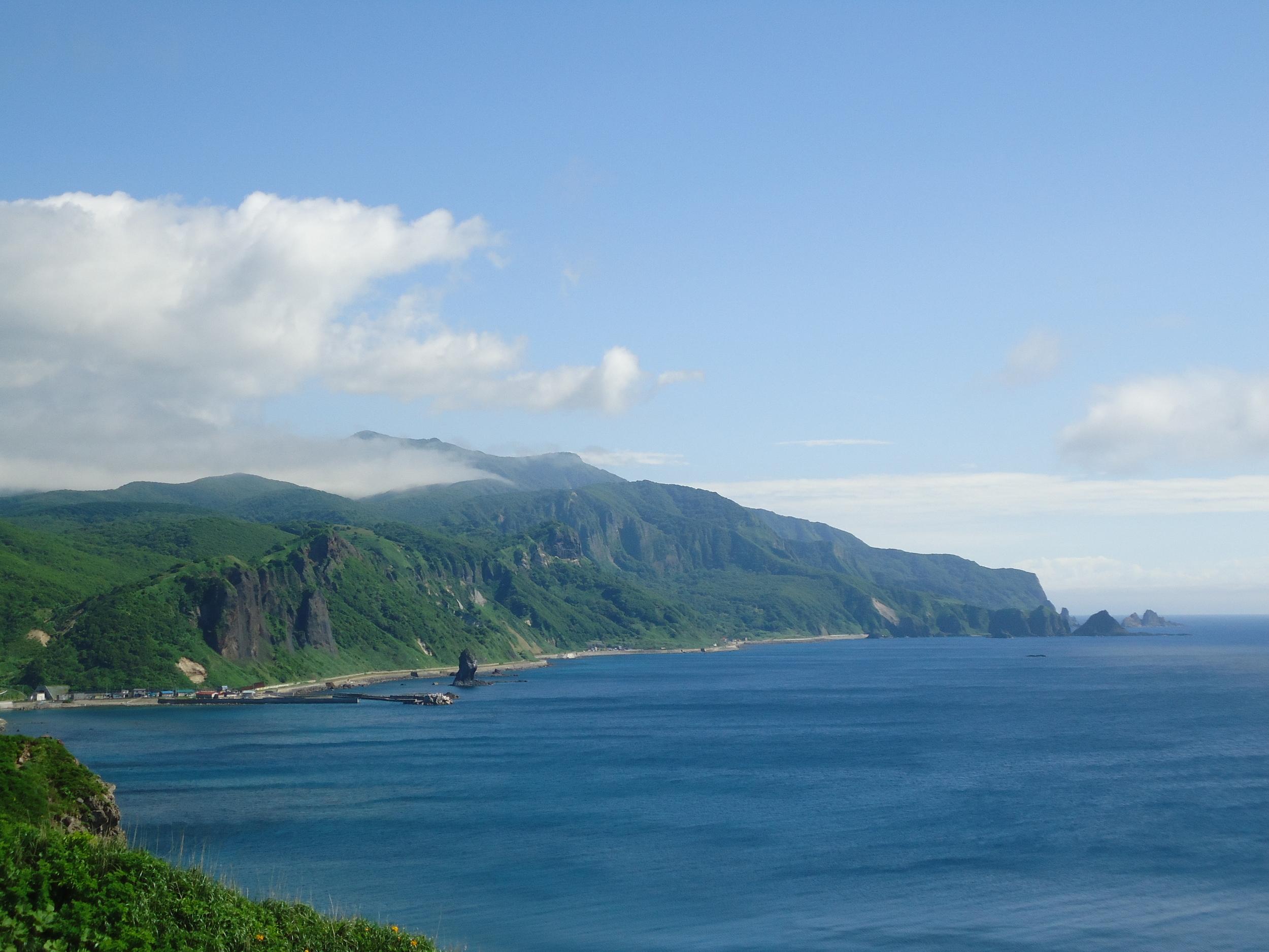Blue Sea3