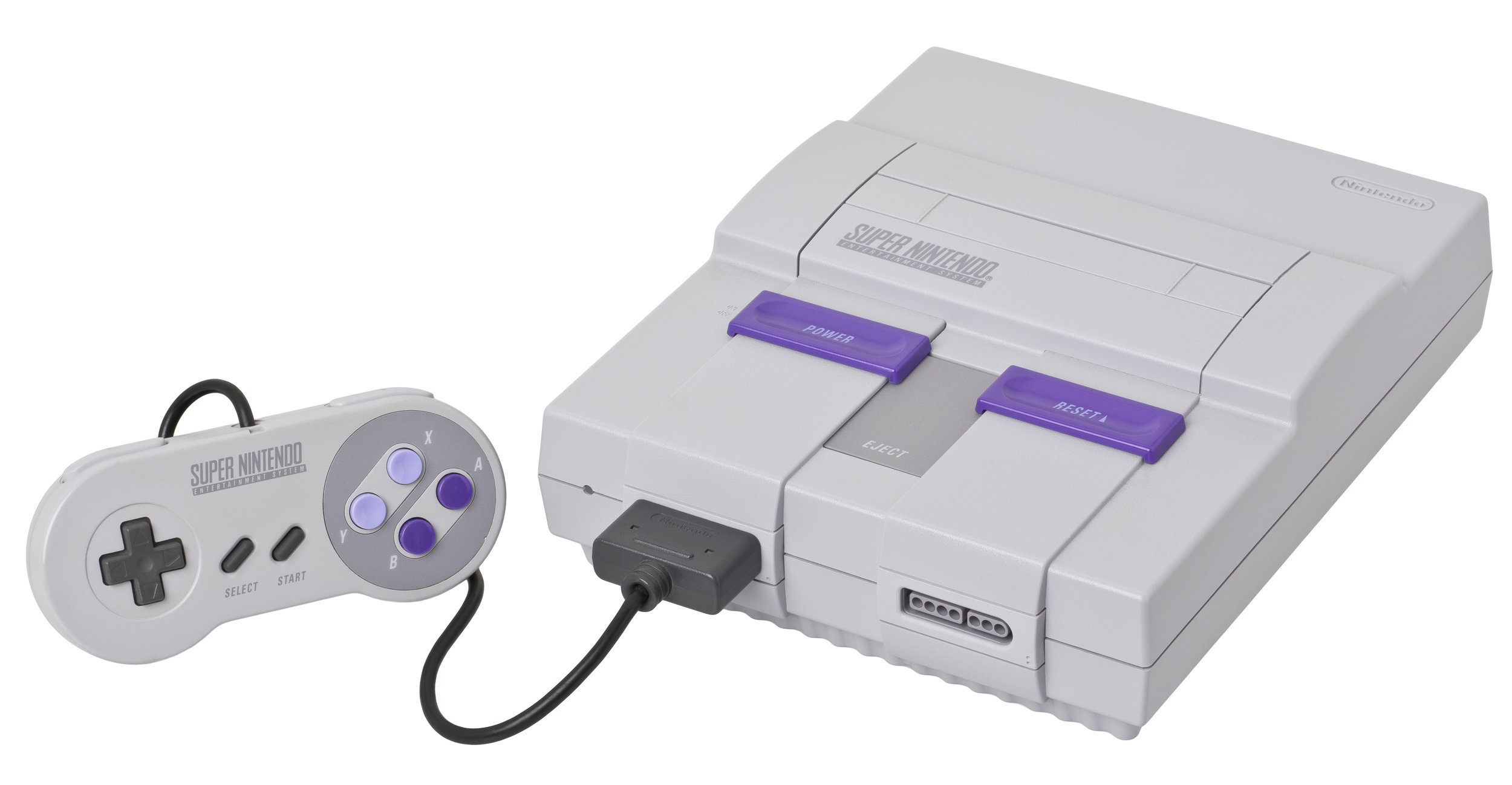Dear Nintendo, you  really  need to stop undersupplying your products. Especially with these retro consoles, you're actually incentivizing your customers to turn to emulation to play these classic games. Wouldn't you rather collect the money we  want to give you  instead?