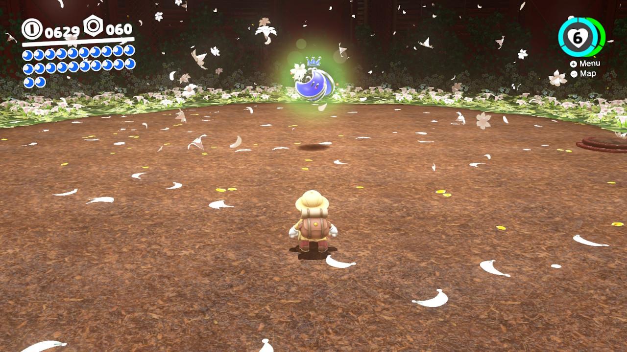 post-boss fight moon