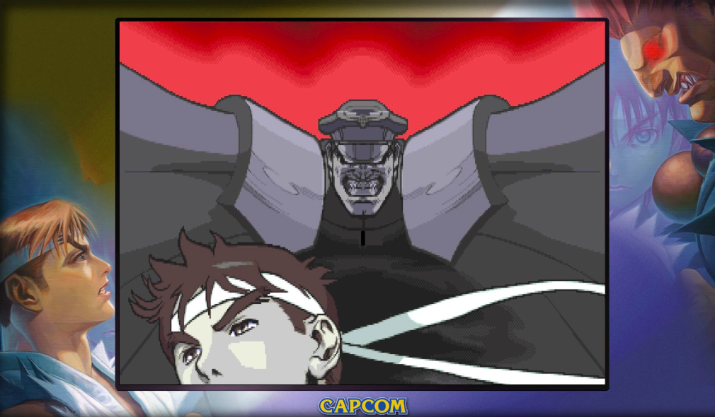 sfa3_intro_bison.png