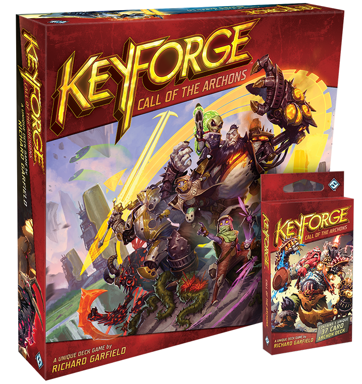 keyforge.png