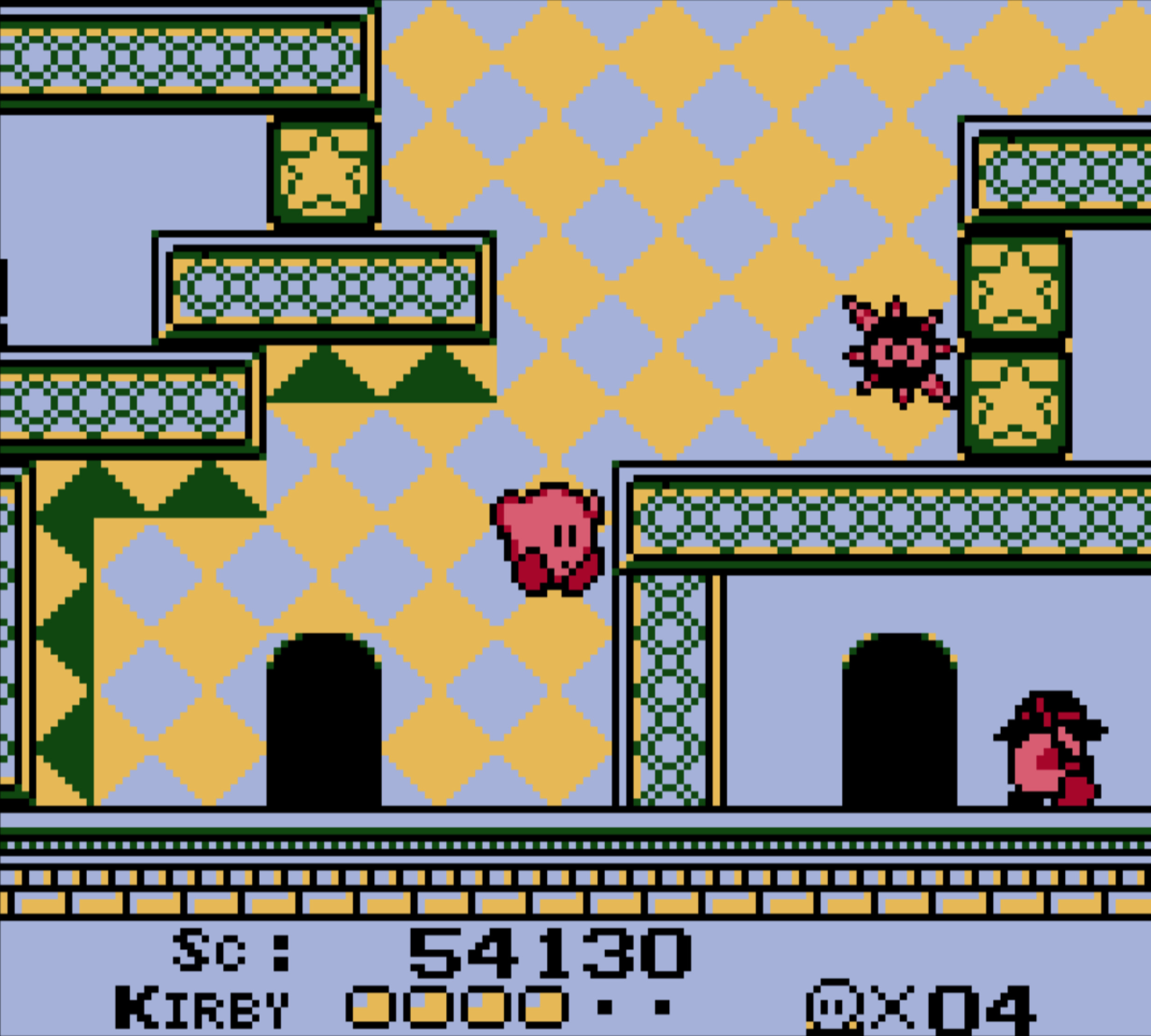 Kirby's Dream Land 2018-09-22 16.59.14.png