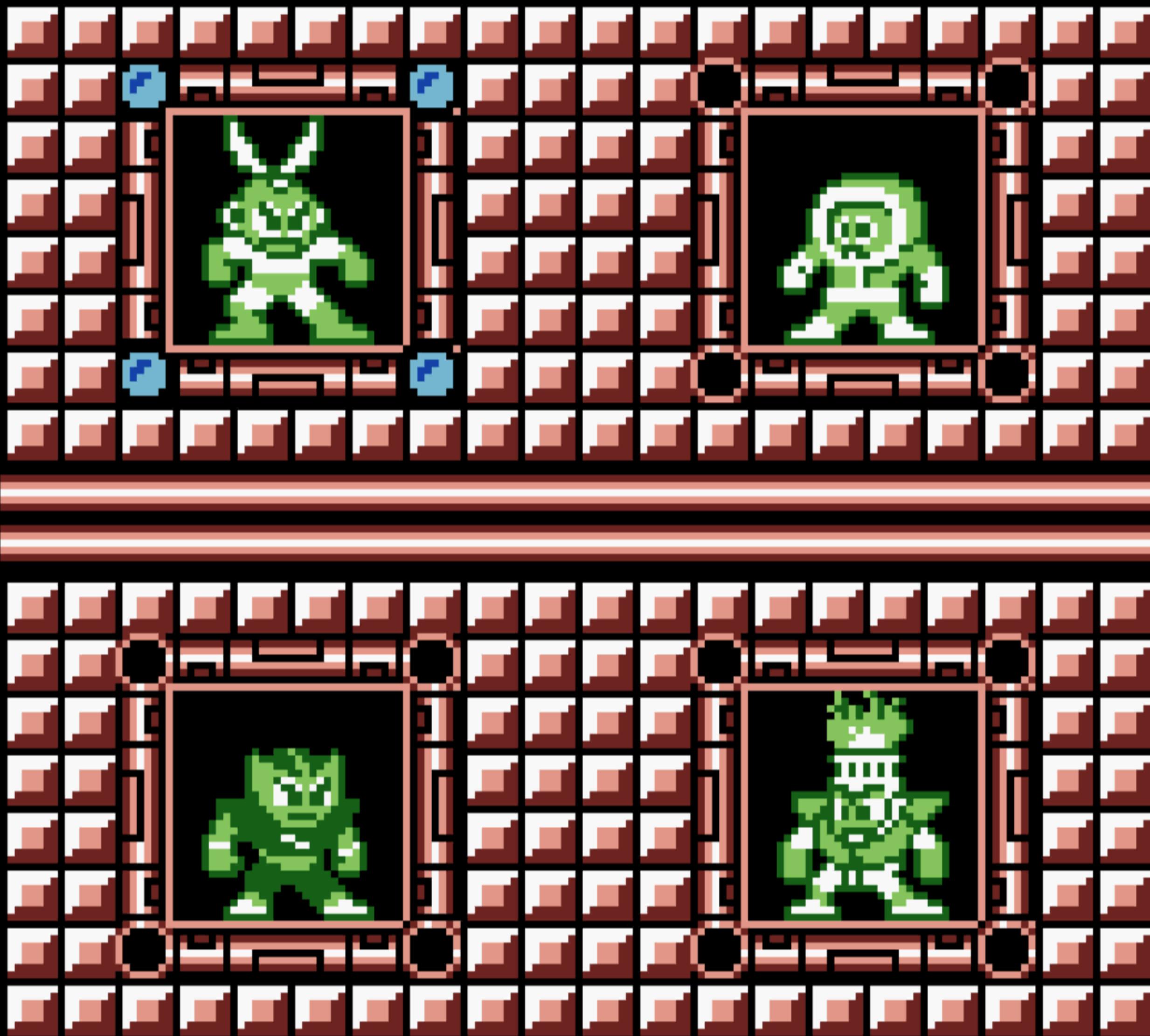Mega Man Dr. Wily's Revenge 2018-09-22 17.09.55.png