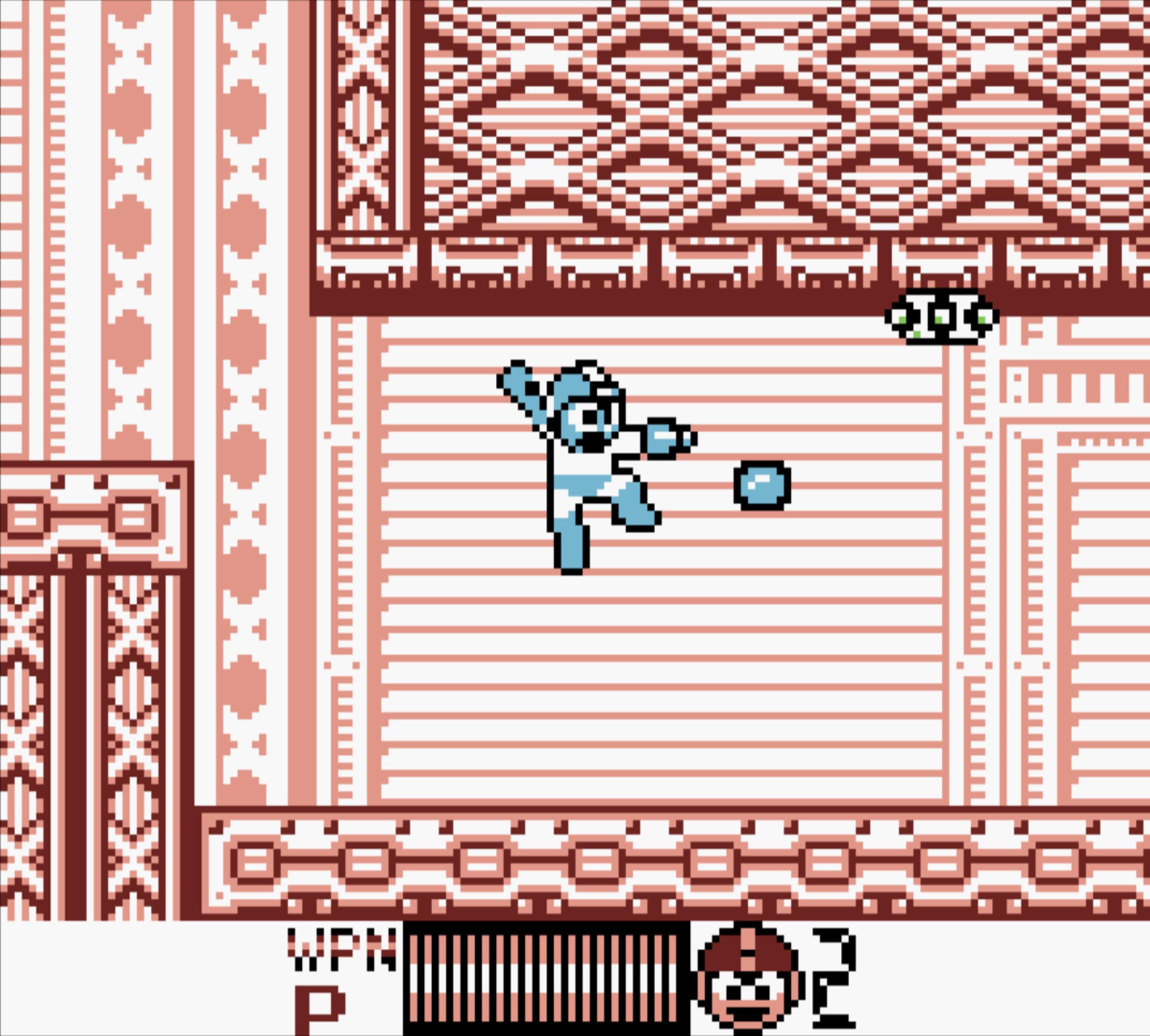 Mega Man Dr. Wily's Revenge 2018-09-22 17.10.26.png