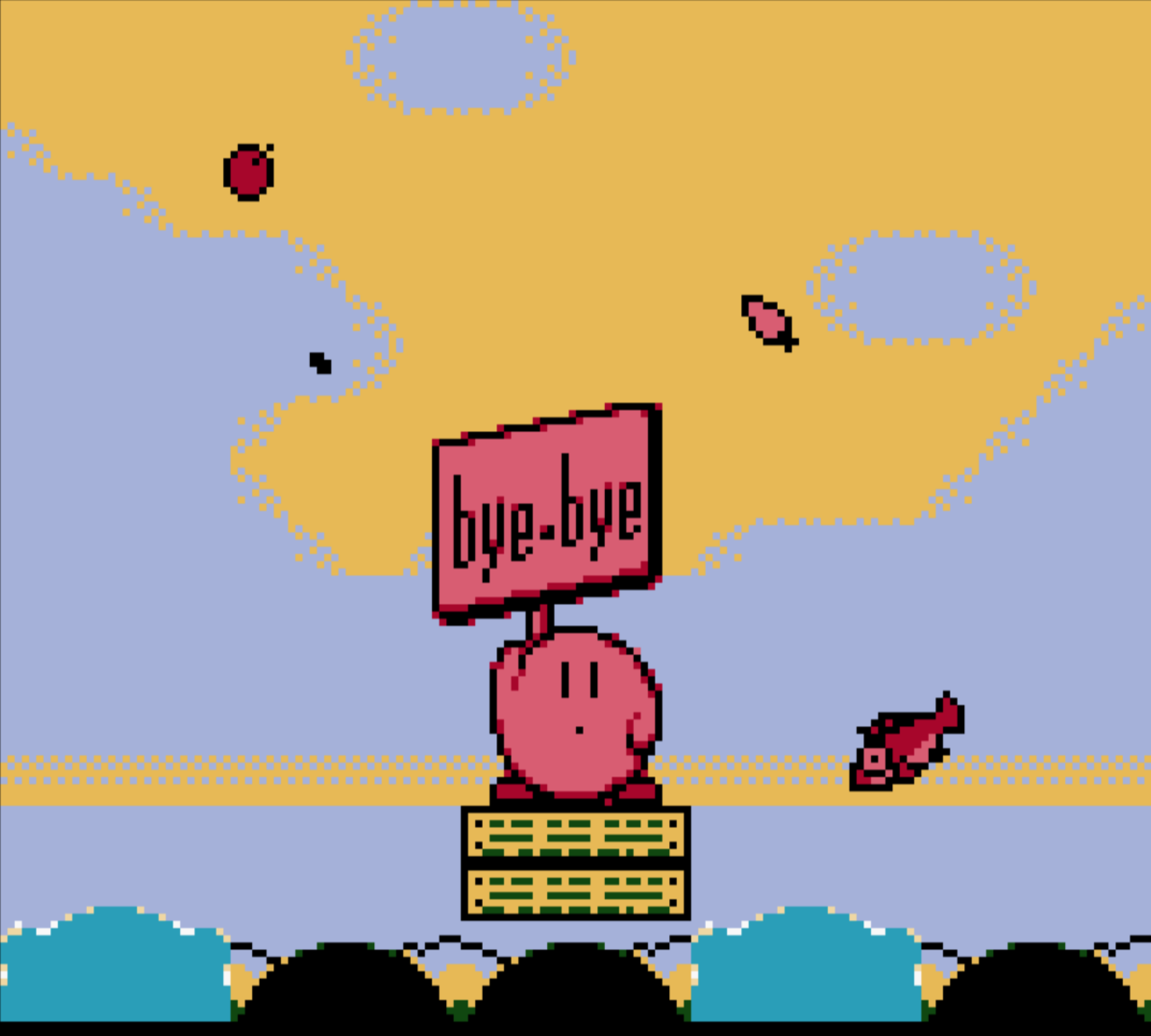 Kirby's Dream Land 2018-10-02 18.35.46.png