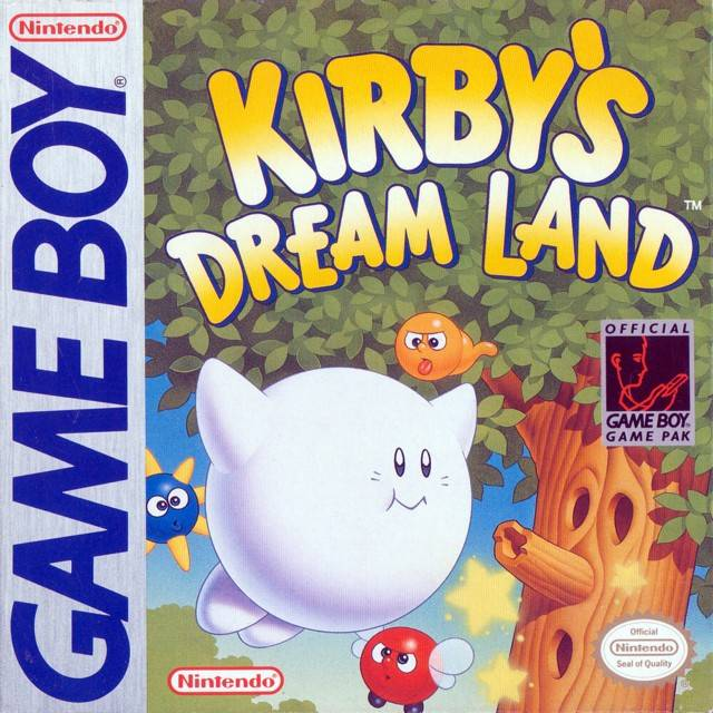 Kirby_boxart.jpg