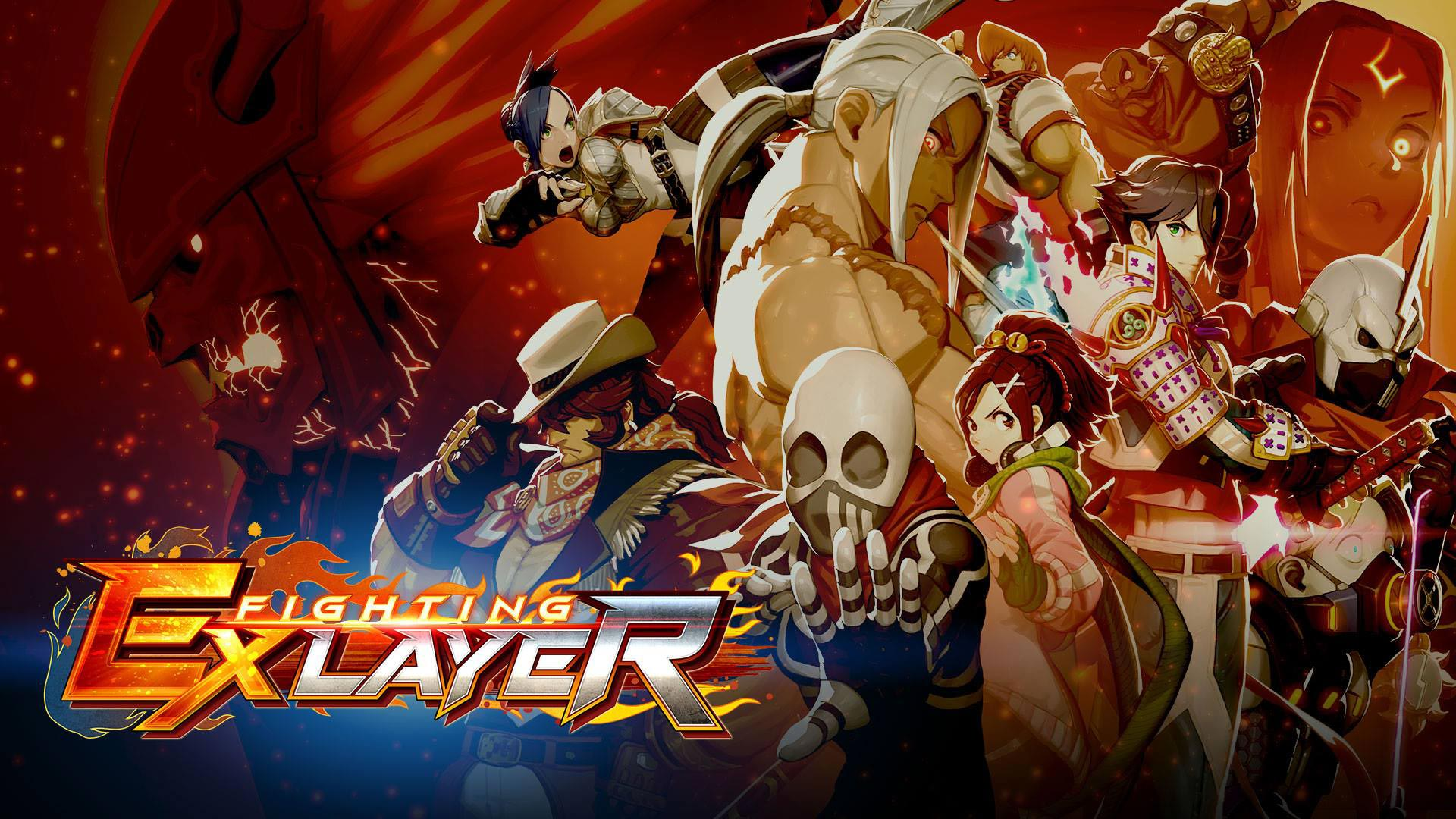 fighting-ex-layer-official-artwork.jpeg