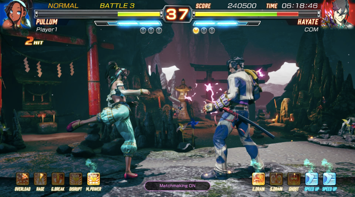 fighting ex layer review kelleher bros fighting ex layer review kelleher bros