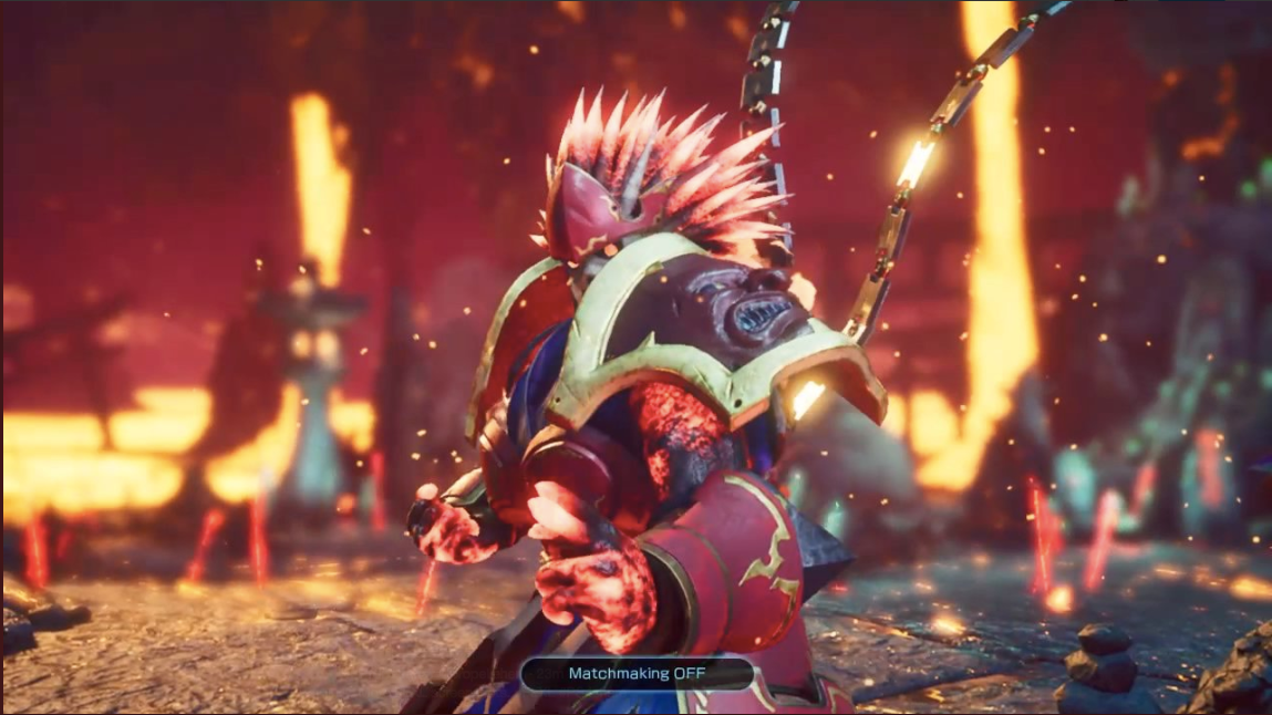 FEXL9.png