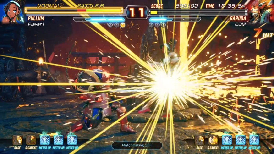 FEXL10.png