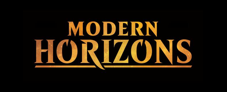 modernhorizons_logo.png