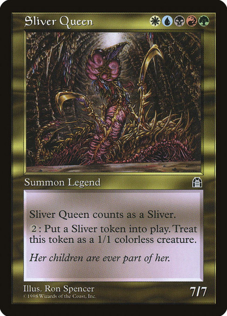 silverqueen.png