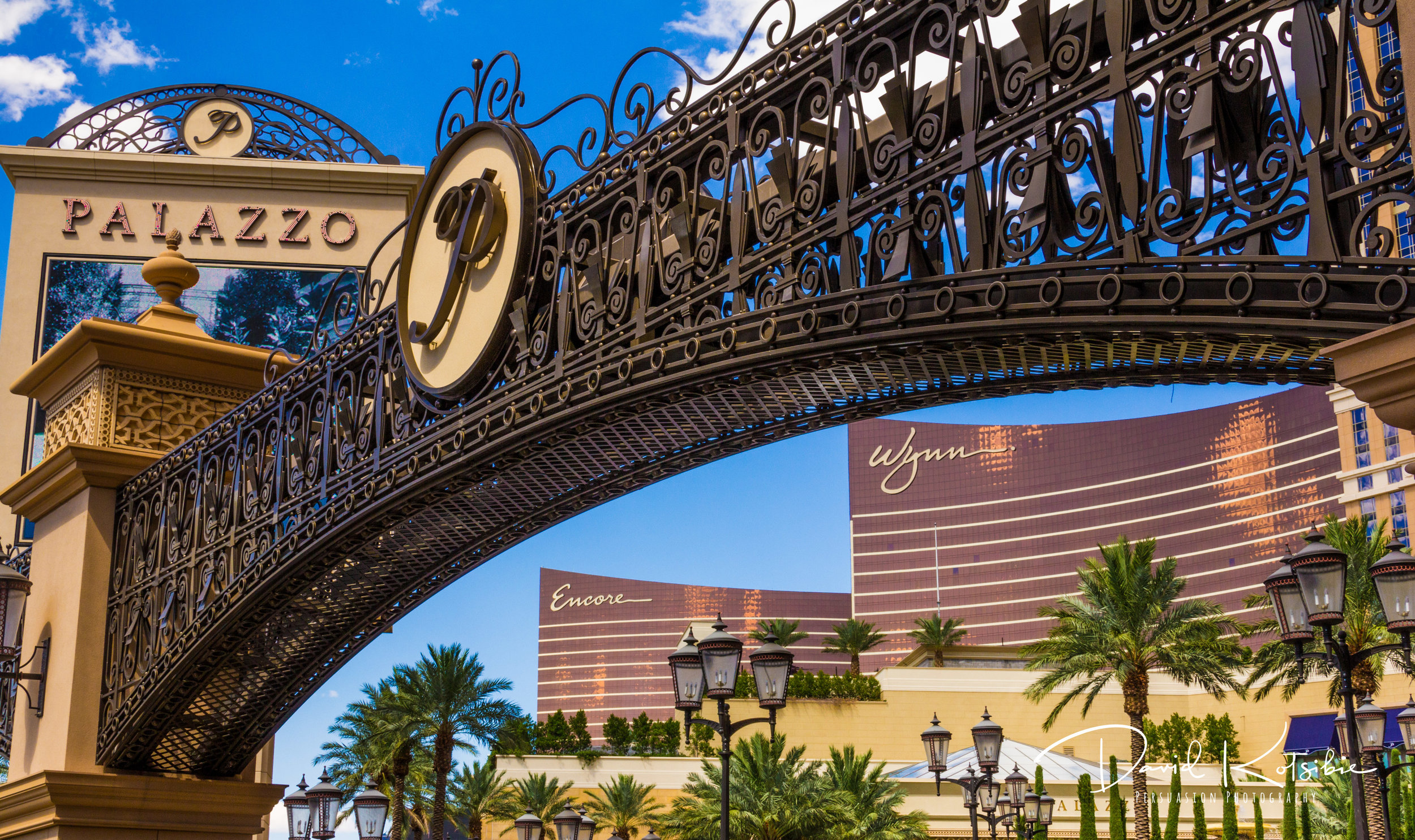 2013 08 Vegas(522).jpg