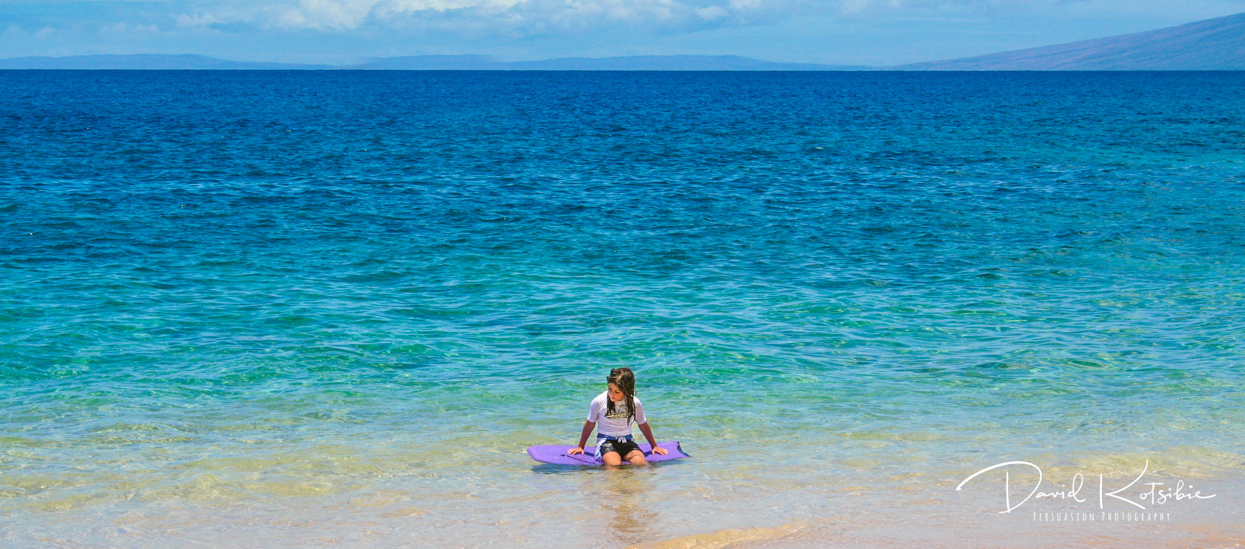 2007 08 Hawaii (341).jpg