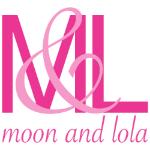 MoonAndLola.png