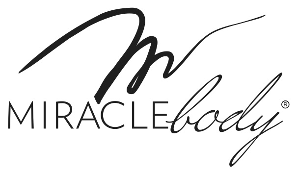 miraclebody_logo.jpg