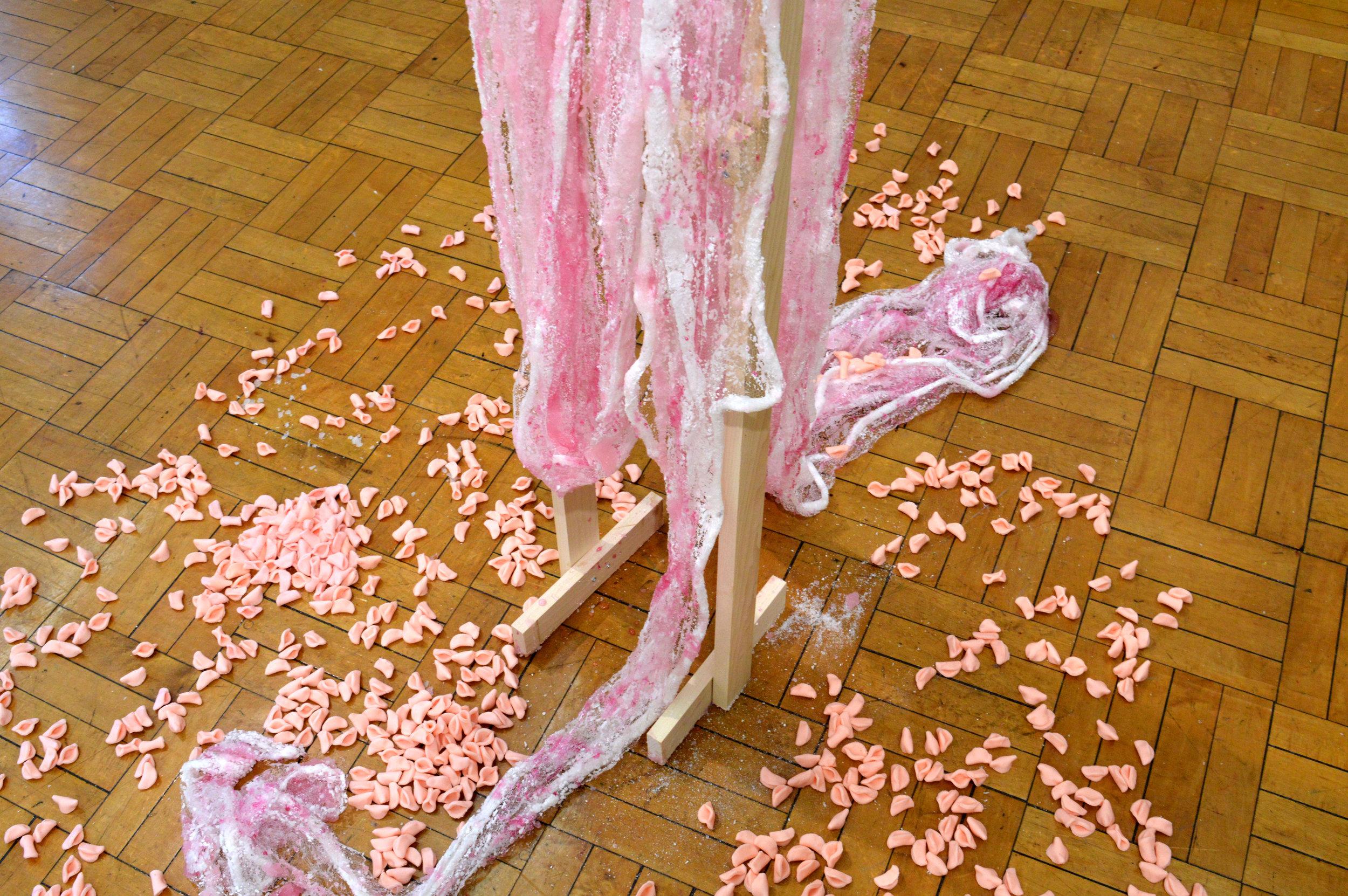 female figure ii - detail.jpg