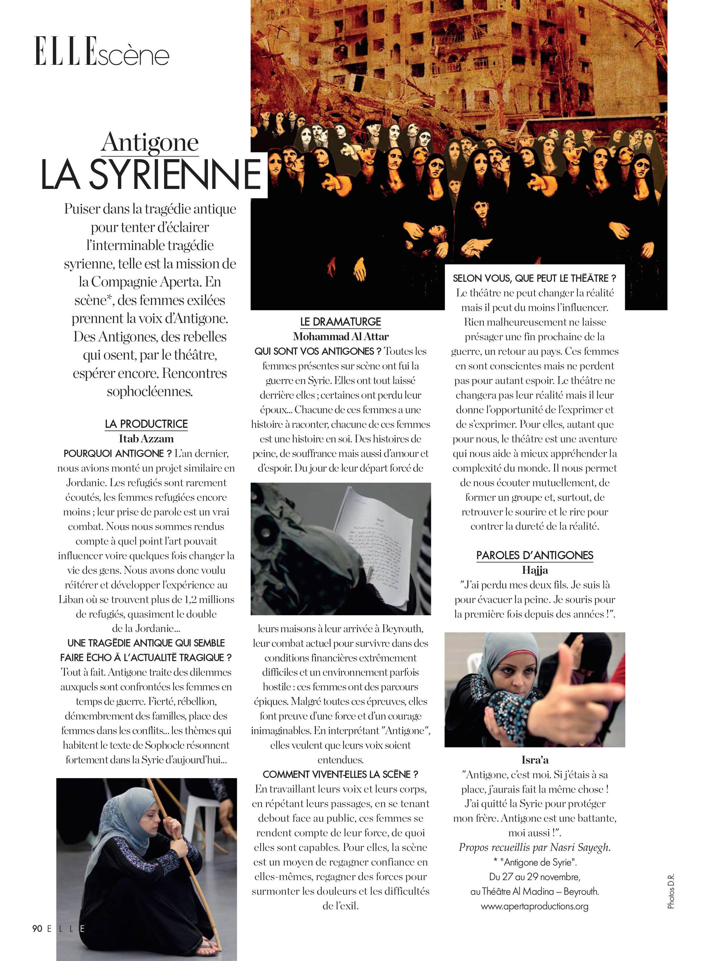 Antigone-of-syria-french-ELLE