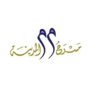 Al_Madina_logo