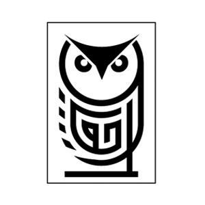 refrights_logo