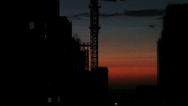 skyline+hal.jpg