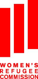 New_logo_cmyk_red.jpg