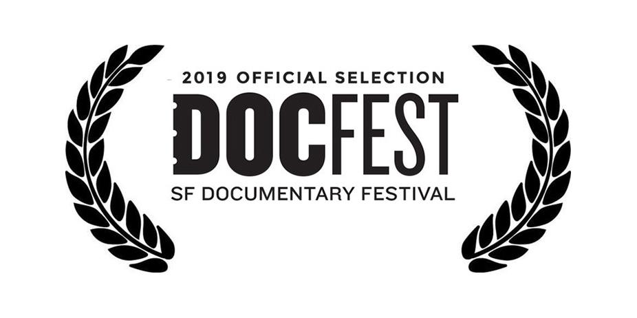 SF DocFest