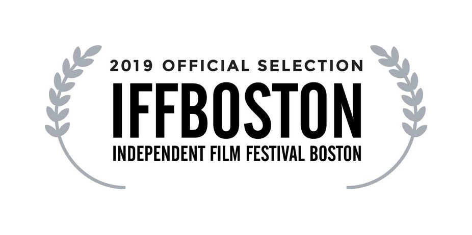 Copy of Boston IFF