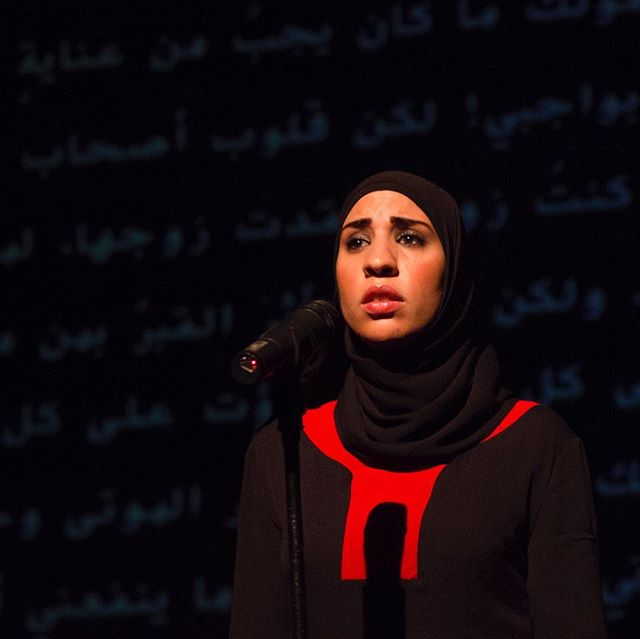 Open Art Foundation provides safe spaces for refugee women to come together and talk about issues affecting them. We work with trained drama therapists applying techniques to help combat the effects of trauma and work towards long-term mental health. Check out our website for more info. Link in the bio 👆#dramatherapy #womenempowerment #womensrights #feminism #refugeestories