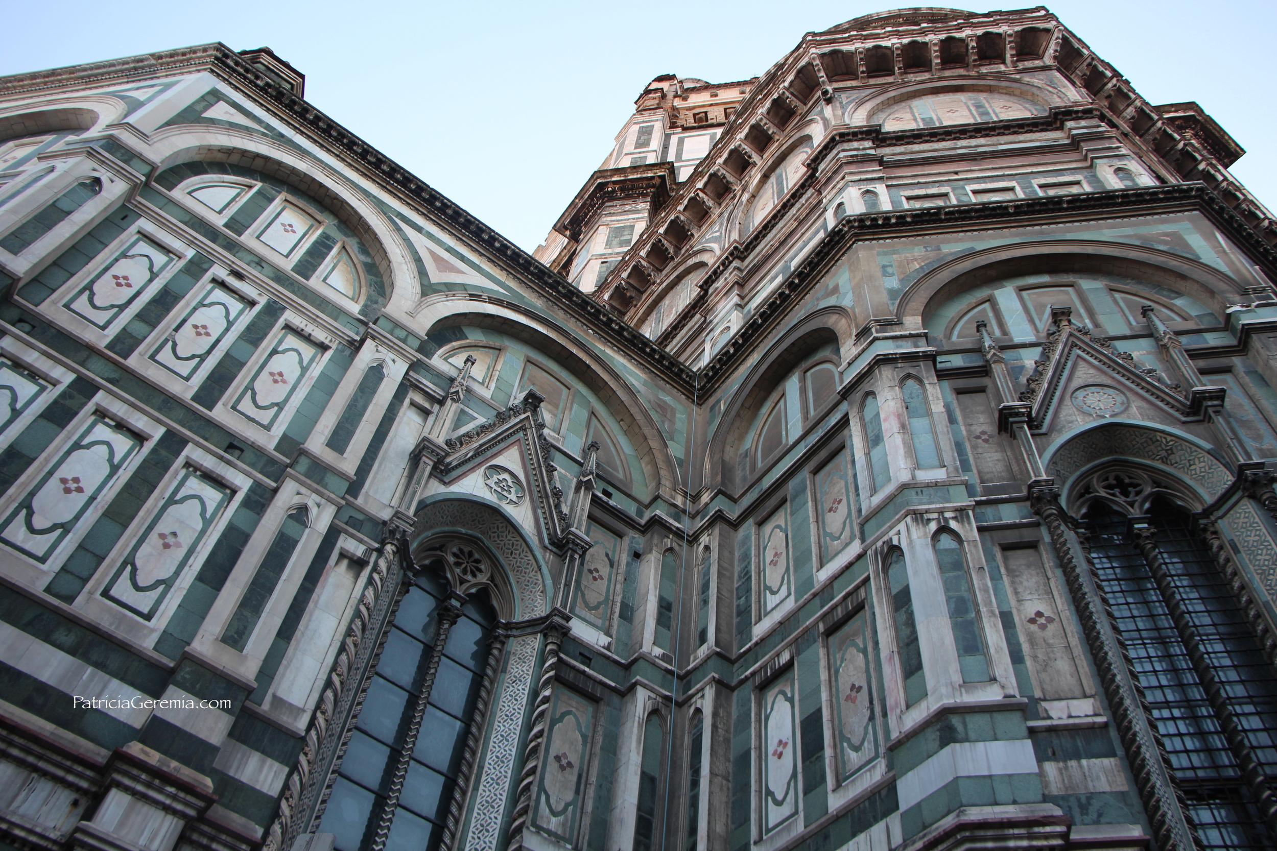 Back of Duomo.JPG