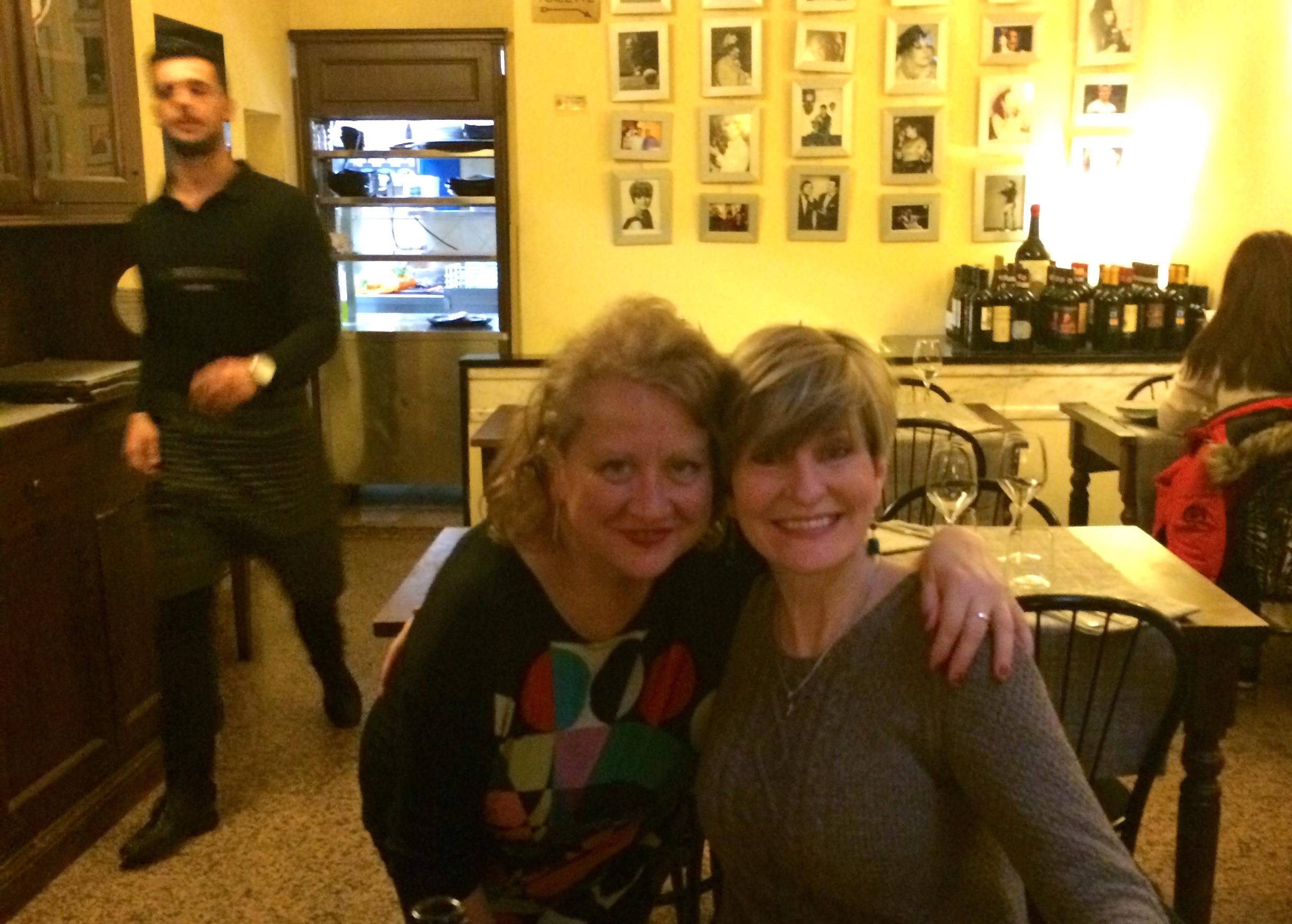 Lisa & Me.jpg
