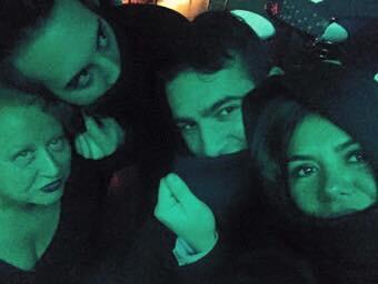 People of the night.JPG