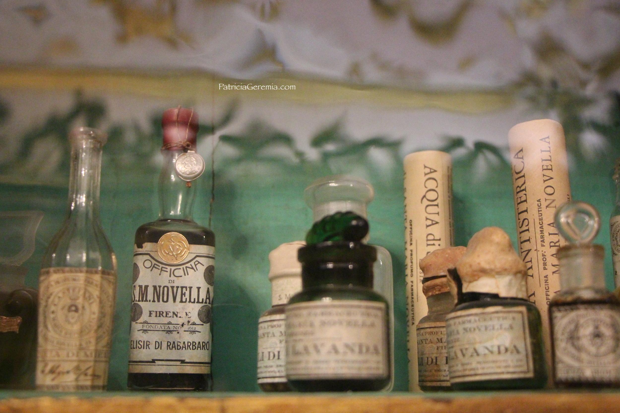 SMN bottles.JPG