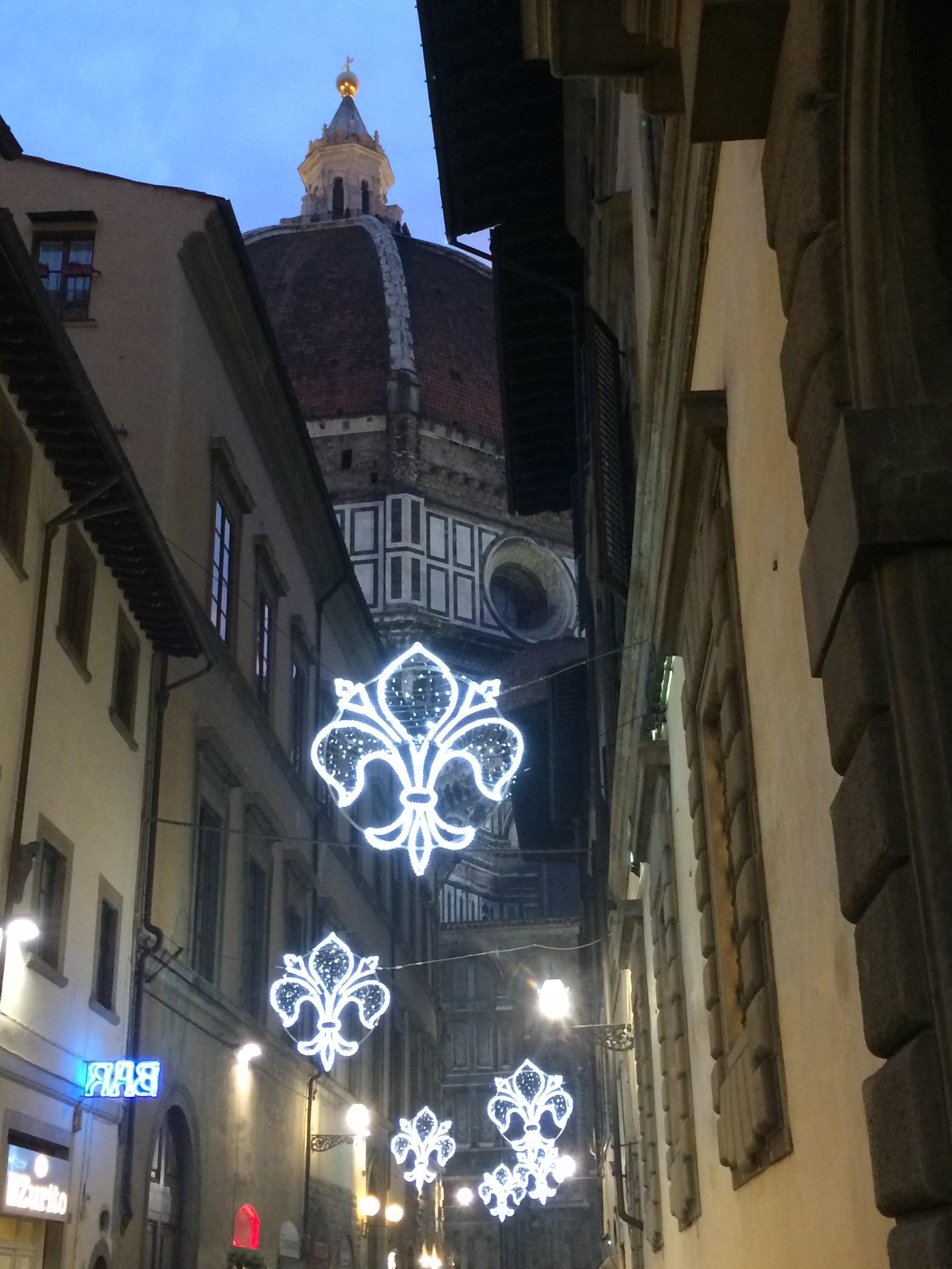 Christmass lights.jpg