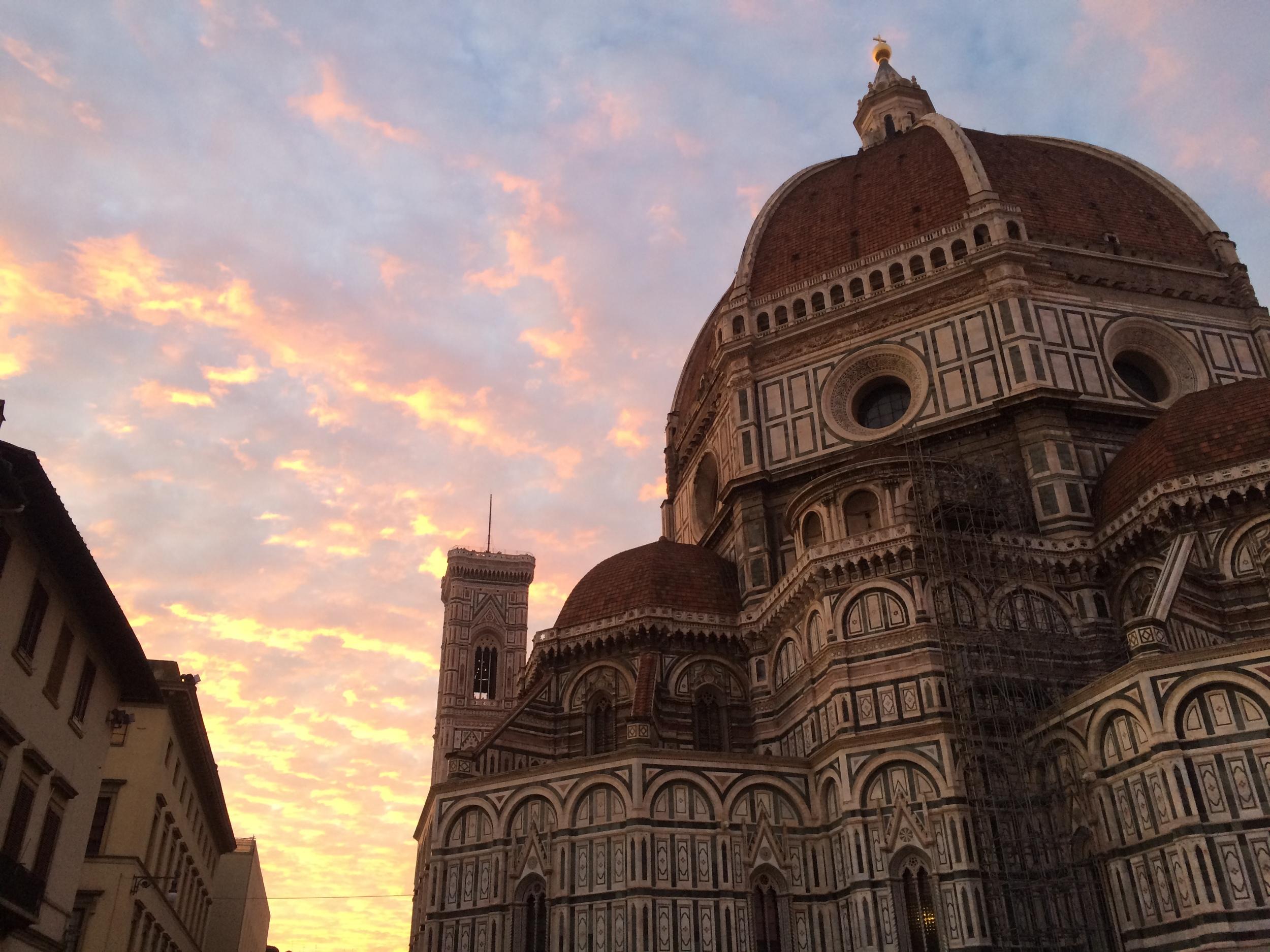 Duomo sunset.JPG