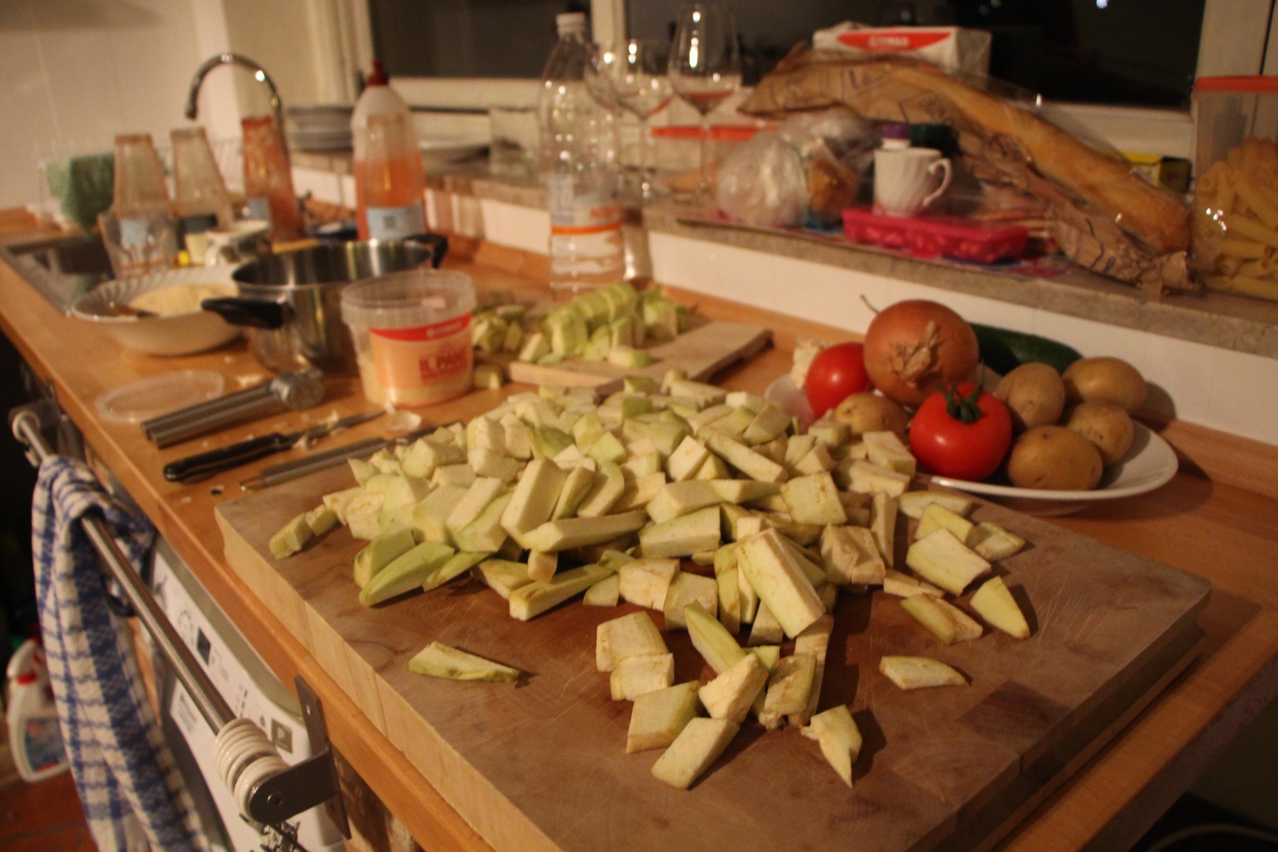 Me Cooking.JPG