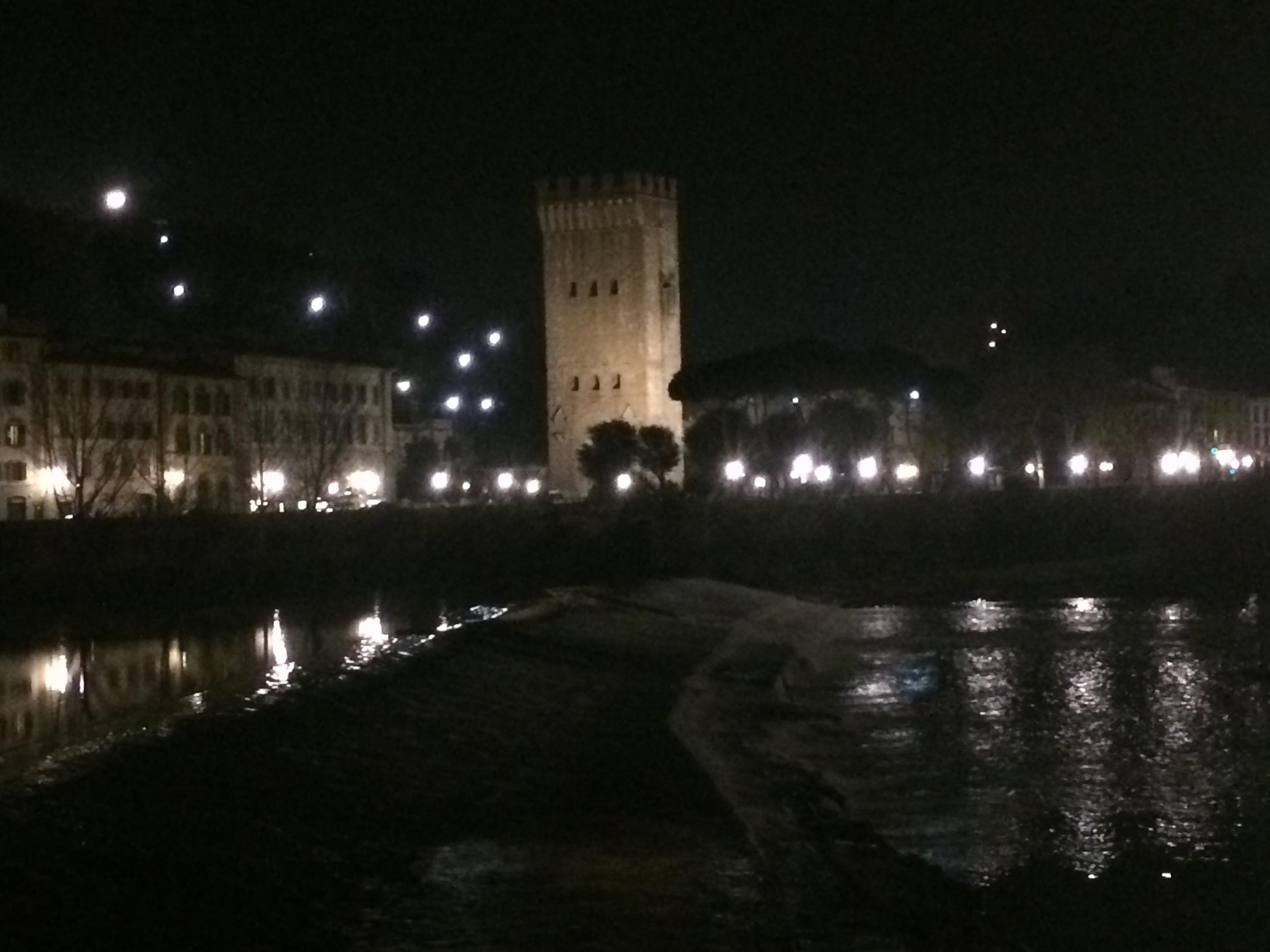 San Niccolo night.JPG