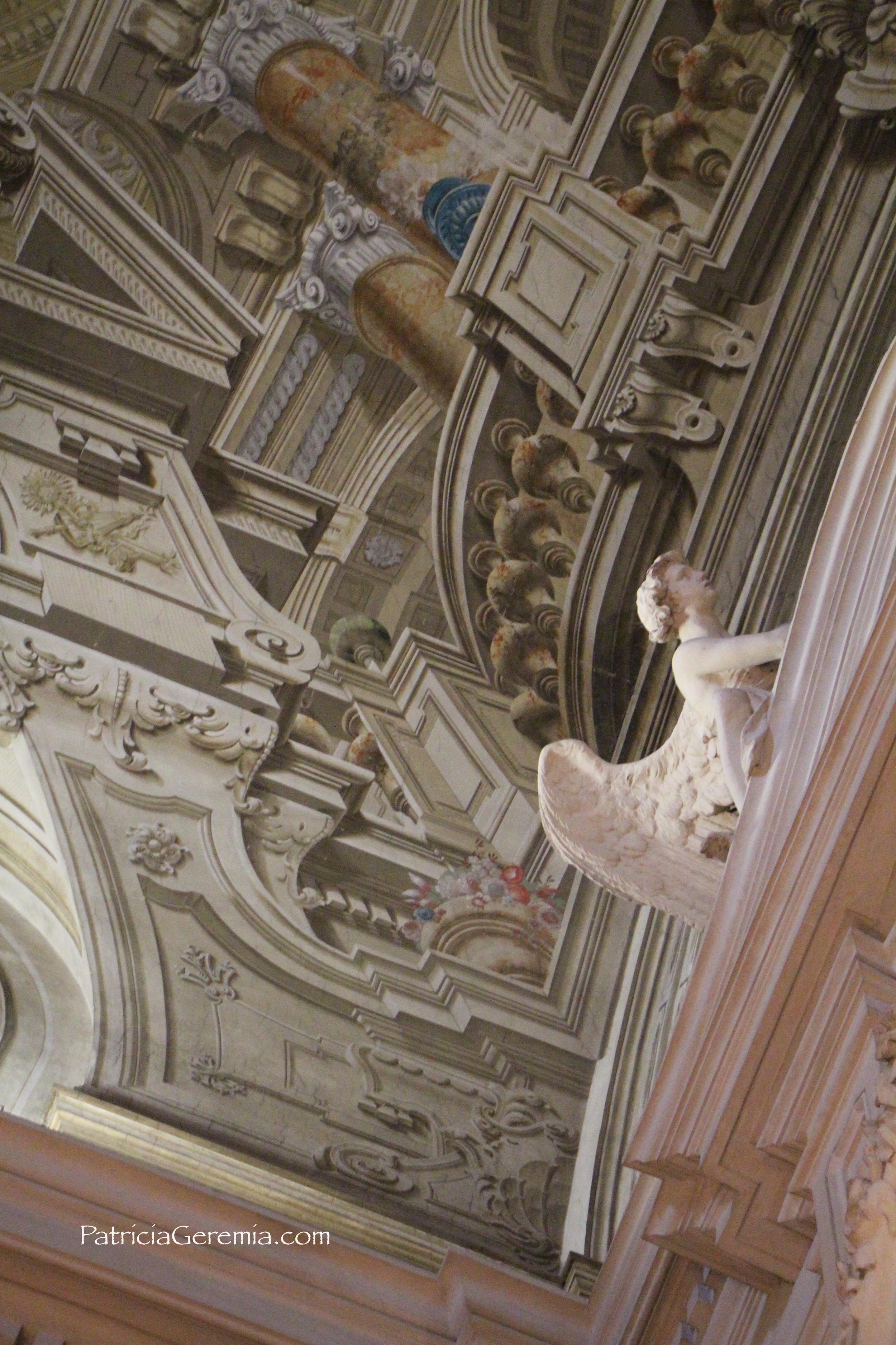 Angel Brancacci.jpg