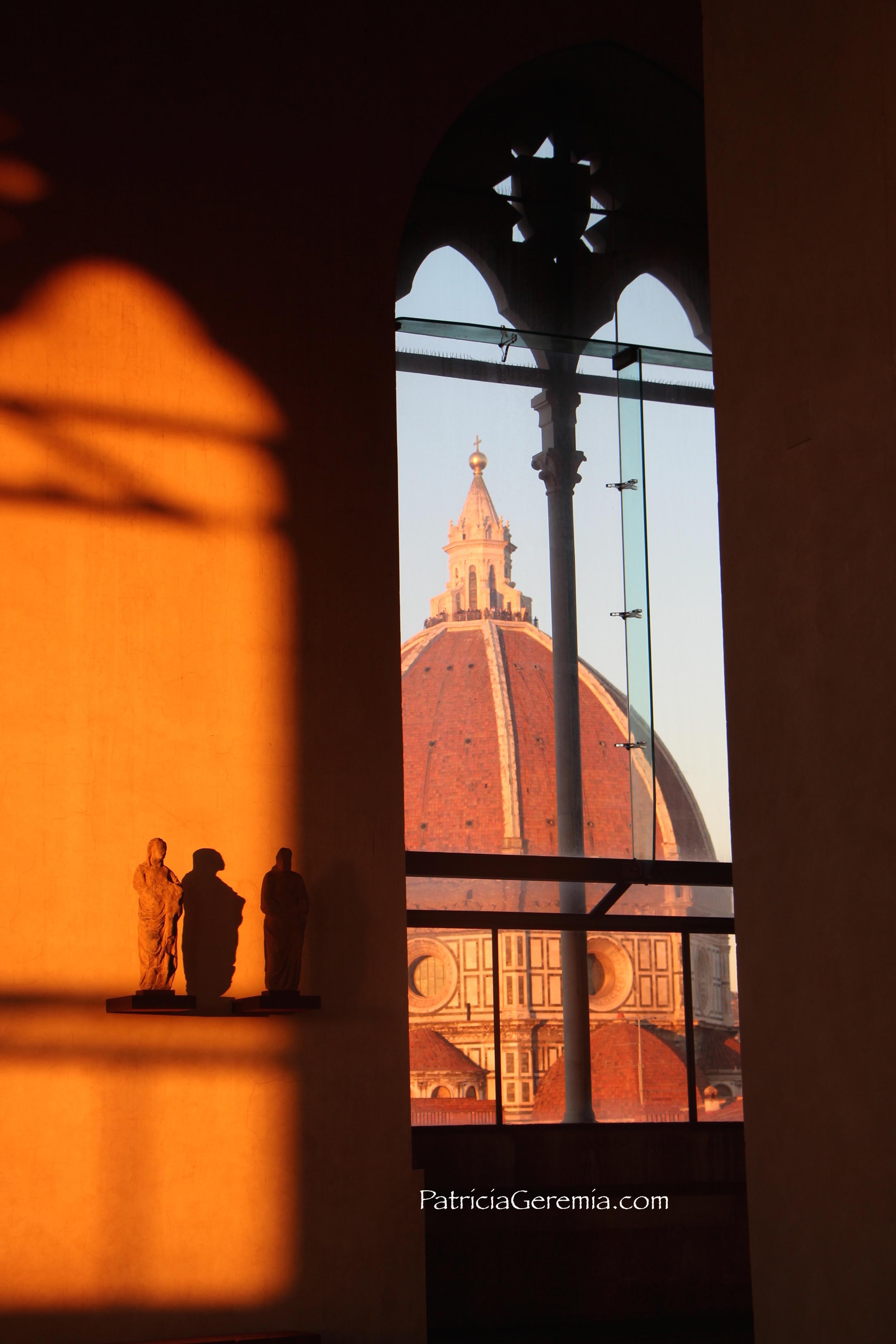 Duomo in window wm.jpg